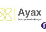 Logo mb-ayax