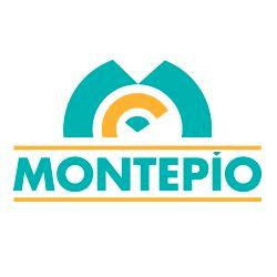 Logo montepio