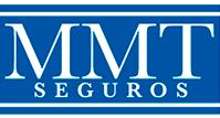 Logo mutua-mmt-seguros
