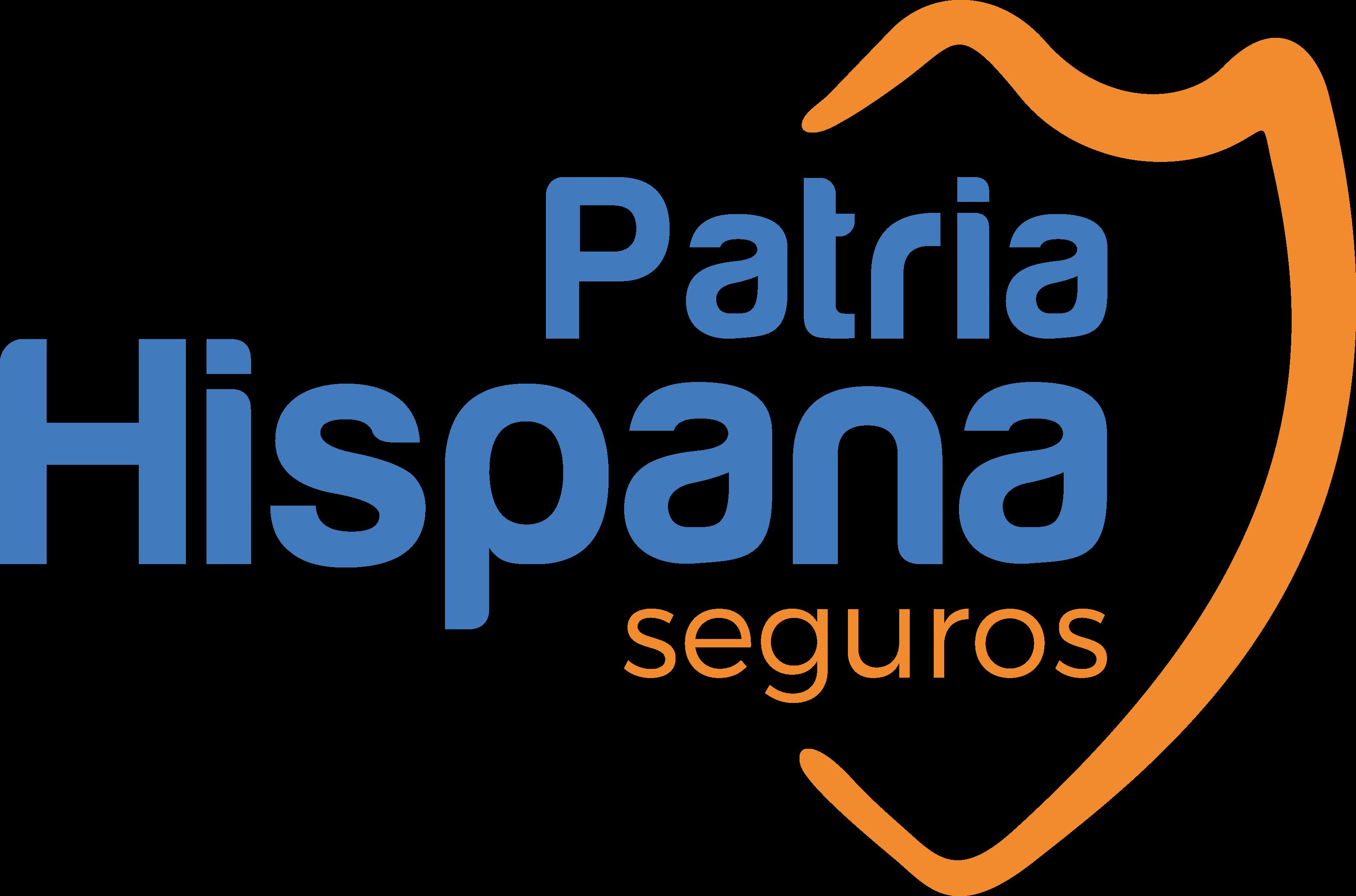 Logo patria-hispana