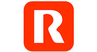 Logo r-cable