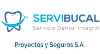 Logo servibucal