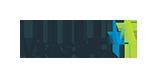 Logo viasat