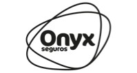 Logo Onyx Seguros