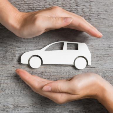 Los mejores seguros de coche (abril 2021)