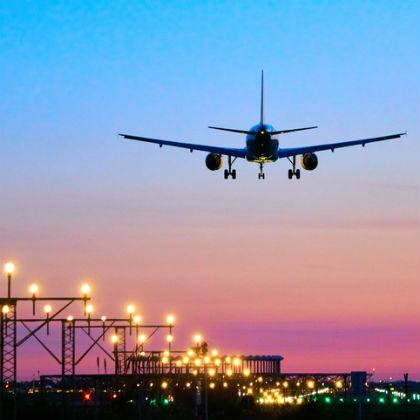 Las mejores y peores aerolíneas del mundo