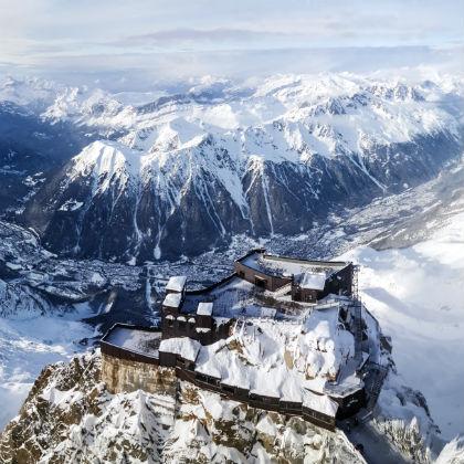 mejores-pistas-esqui-enero