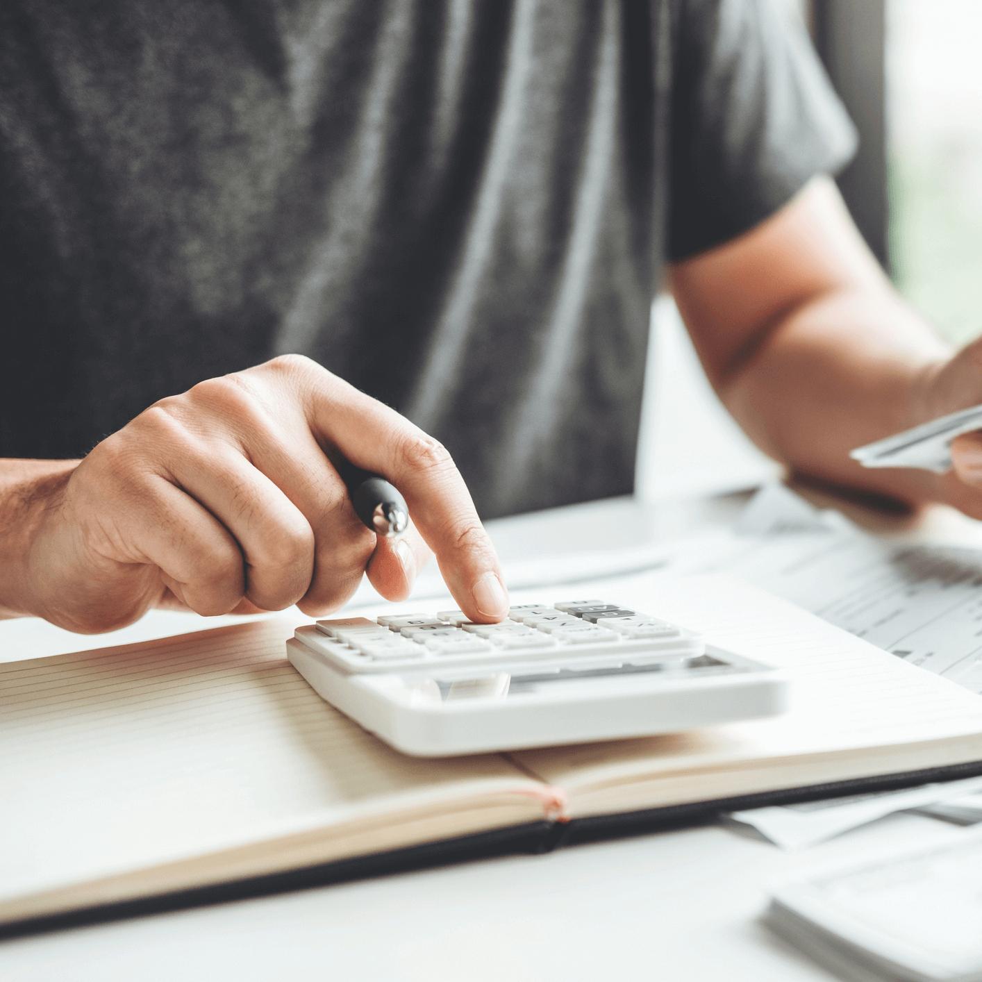 Los Mejores Micropréstamos Marzo 2021 Rastreator