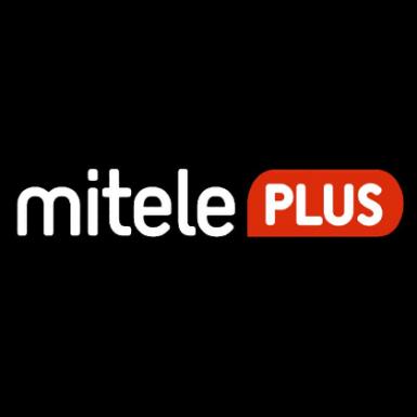 Qué es y cómo contratar: Mitele Plus