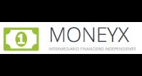 Moneyx