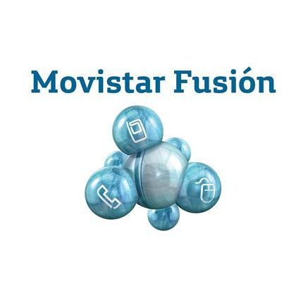 Alternativas a Movistar Fusión+