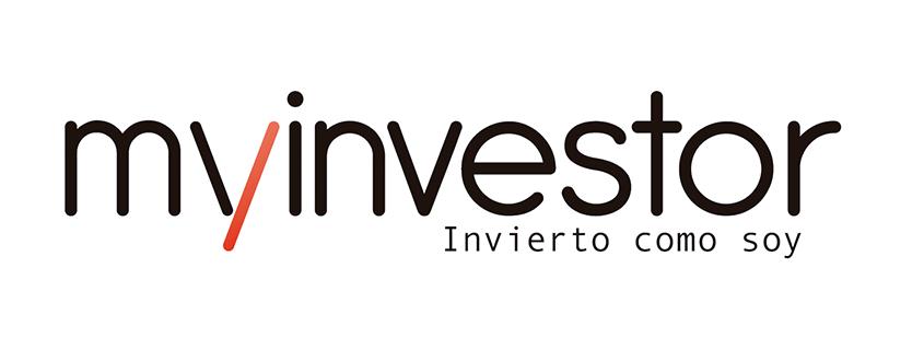my-investor-logo