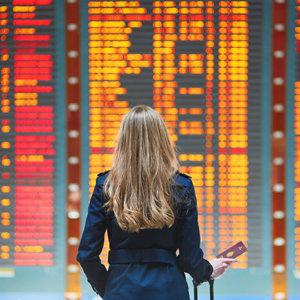 Viajar, vuelos, aeropuertos, extranjero,seguro de viaje