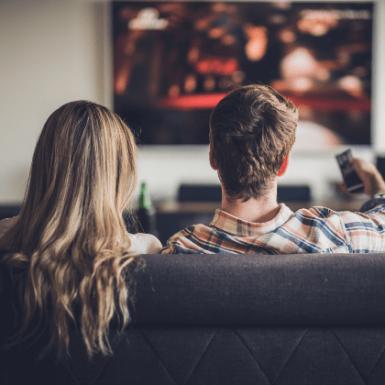 Comparativa: Disney+, Netflix, HBO, Amazon Prime Video, Movistar+ Lite y Filmin