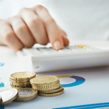 Cómo conseguir un préstamo estando en ASNEF