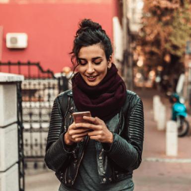 Operadoras móviles, otra forma de conseguir un crédito