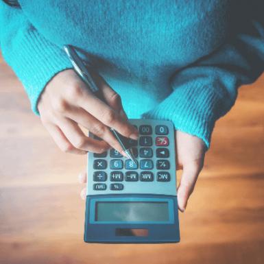 Los mejores préstamos personales (mayo 2021)