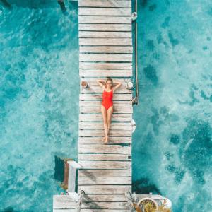 Los 8 mejores préstamos de menos de 3.000€ para financiar tus vacaciones