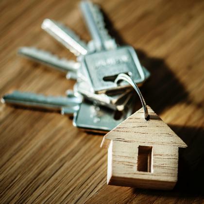 ¿Cómo cambia la nueva Ley Hipotecaria los productos vinculados de las hipotecas?