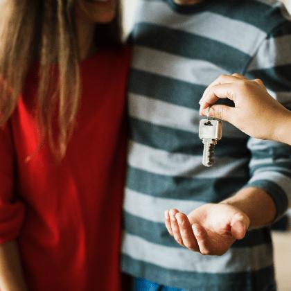 Rastreator_pedir-hipoteca-100-financiacion