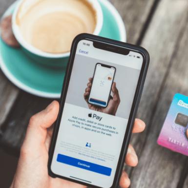 Neobancos: la era digital de las finanzas personales