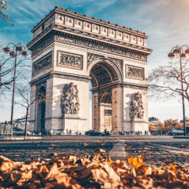 Las mejores ofertas de viajes (agosto 2020)