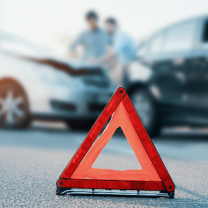 seguro-accidentes-rastreator (1)
