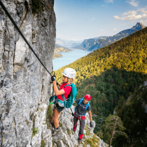 seguro-aventura-rastreator