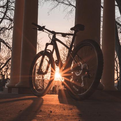 Seguros para bicicletas: precio, coberturas y cómo contratarlos