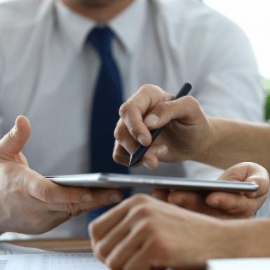 ¿Qué es el Registro Público de Contratos de Seguro de Coberturas de Fallecimiento?