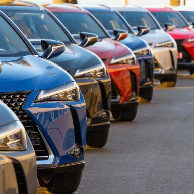 Cómo averiguar si un coche tiene seguro