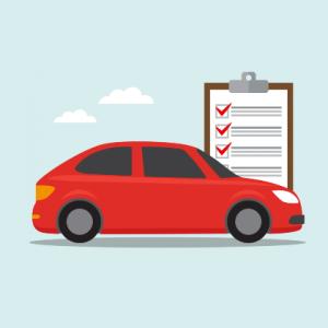 5,5 millones de conductores no han cambiado nunca de compañía de seguro de coche