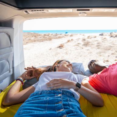 El remolque en el seguro de coche: ¿está cubierto?