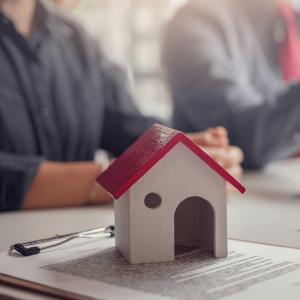 seguro hogar uso vivienda