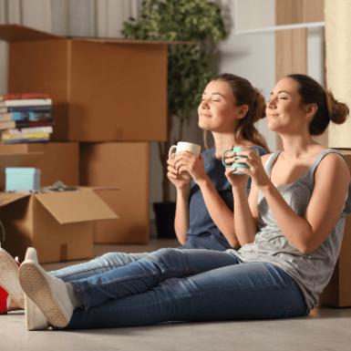 Contratar un seguro para inquilinos: ¿te conviene?