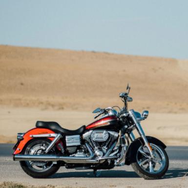 Los seguros de moto más baratos (mayo 2021)