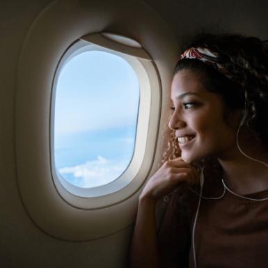¿A qué países es obligatorio viajar con seguro?
