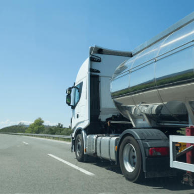 Seguros para Camiones: precios, compañías y cómo contratar