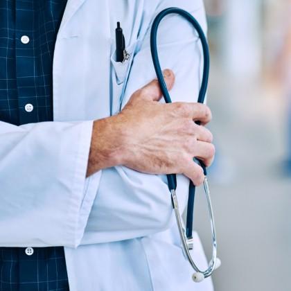 El seguro Médico con copago