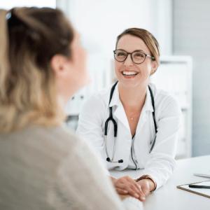 Seguros médicos sin copagos