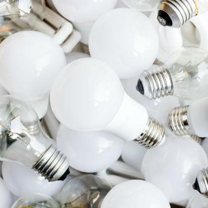 2018: el año en el que el precio de la luz batió récord