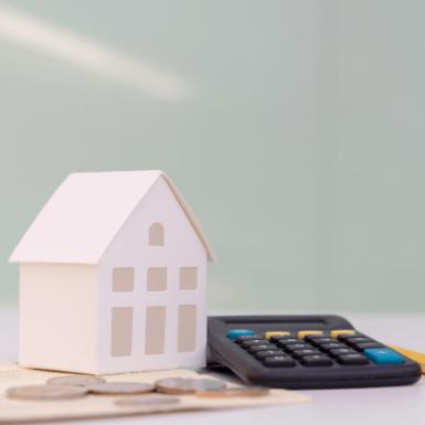 Las mejores opciones para subrogar tu hipoteca (mayo 2021)
