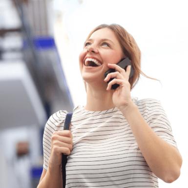 Todo lo que debes saber antes de contratar una tarifa móvil