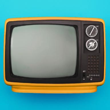 Las tarifas con fibra, móvil y televisión más baratas (mayo 2021)