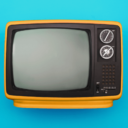 tarifas con tv baratas