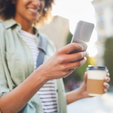 Las tarifas de móvil más baratas (junio de 2021)