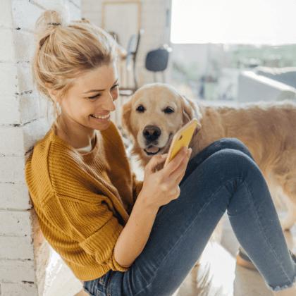 Las tarifas móvil de prepago más baratas (julio 2021)