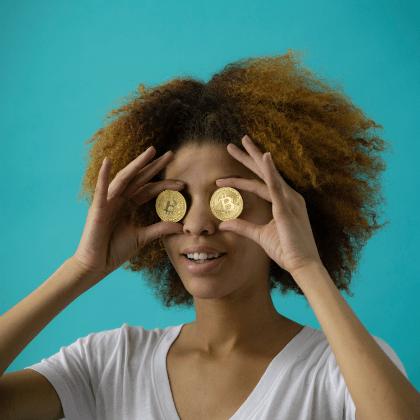 Rastreator-amortizar-hipoteca-loteria-navidad
