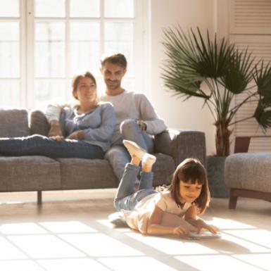 Qué hacer cuando terminas de pagar la hipoteca