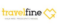 Logo Travelfine